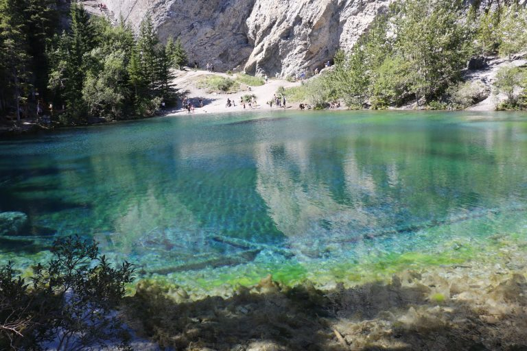 Grassy Lake_MG_9760